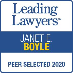 Boyle_Janet_2020