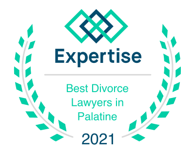 il_palatine_divorce-attorney_2021_transparent